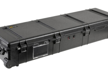 Pelican 1770 Protector Case - Long Guns