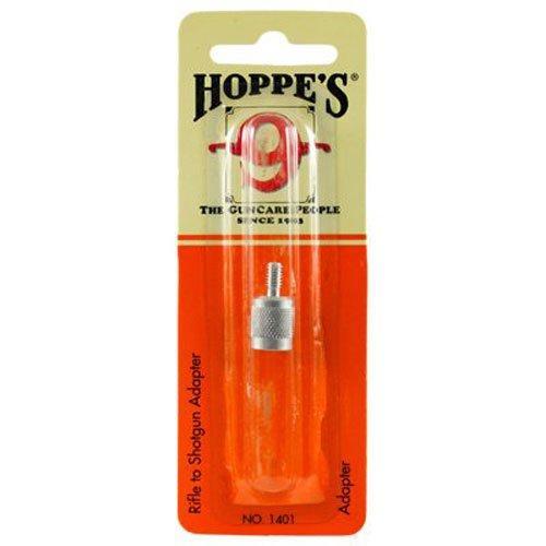 Hoppe/'s Rifle To Shotgun Adapter 1401