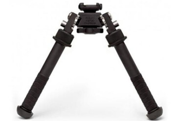 Atlas V8 BT10-LW17 Bipod