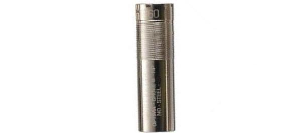 Beretta 12g Improved Cylinder Beretta Optima HP Flush Mount Choke Tube C62073