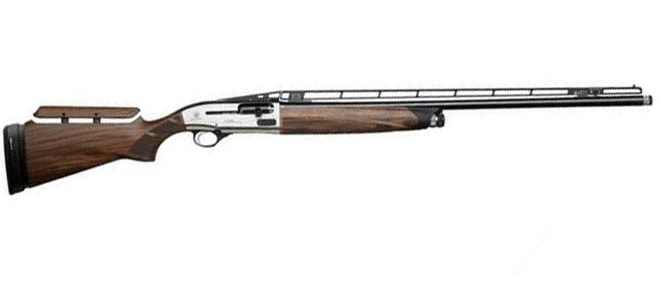 "Beretta A400 XCEL Multitarget 12GA Shotgun, 30""Barrel, KO, B-Fast"