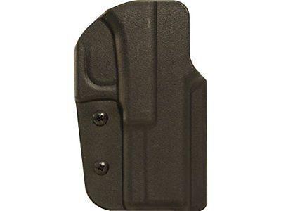 Blade Tech Glock 20/21 Tek Lok Signature Holster - Rangeview