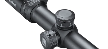Bushnell-1-4x24mm-BTR-300-BLK-1-Rangeview-Sports-Canada