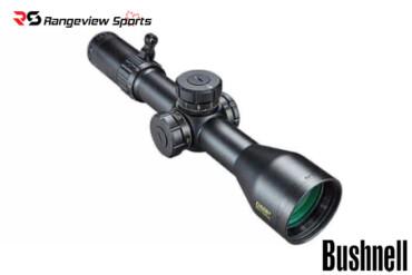 Bushnell Elite Tactical HDMR-II Rifle Scope 3.5-21x50mm, H59 – Matte Black Rangeviewsports Canada