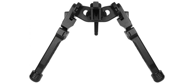 Cadex Defense Falcon Bipod 10-32