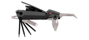 Gun Tool Pro-X - Real Avid