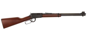 Henry Lever-Action .22LR Rimfire Rifle, H001