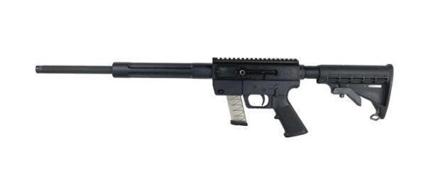 JR-Carbine-Takedown-9mm-Black-1-Rangeview-Sports-Canada