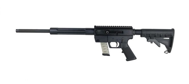 JR-Carbine-Takedown-9mm-Black-1-Rangeview-Sports-Canada