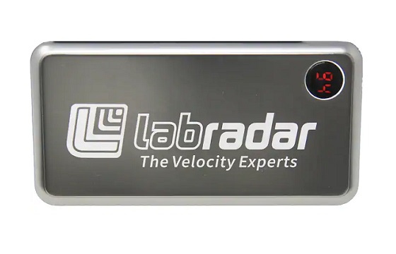 Labradar-Rechargeable-Battery-Pack-1-Rangeview-Sports-Canada