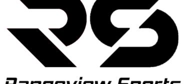 rangeview sports