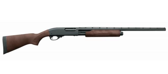 Remington 870 Express 410 25″ Barrel Fixed Full