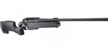 Sako TRG-42 .338 Lapua Bolt-Action Rifle rangeviewsports