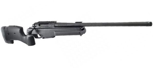 Sako TRG-42 .338 Lapua Bolt-Action Rifle