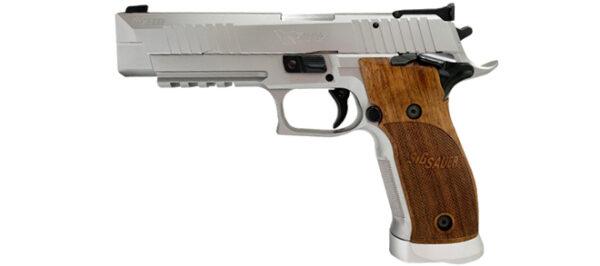 Sig Sauer P226 X-Five Classic 9mm Luger