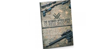 Vortex Optics Ultimate Optics Guide to Rifle Shooting