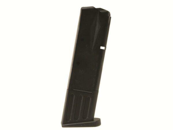 Mec-Gar Sig Sauer p.226 9mm 10rd Blue