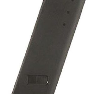 H&K USP 9mm Magazine 10rds
