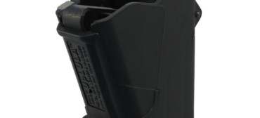UpLula Universal Pistol Magazine Loader - 9mm to .45ACP