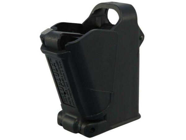 UpLula Universal Pistol Magazine Loader - 9mm to .45ACP