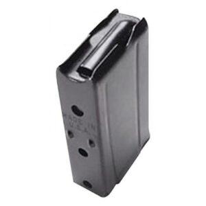 Auto Ordnance - M1 Carbine Magazine - 5 Round