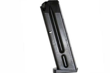 Beretta 92 10-Round 9mm Magazine