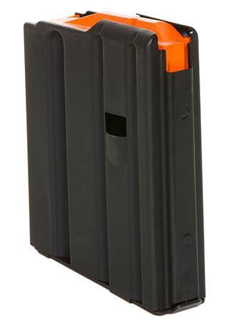 LAR-15 .223 Rem / 5.56 10 Round Pistol Magazine