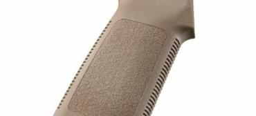Magpul MOE AR15/M4 Grip – FDE/Tan