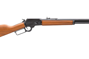 Marlin 1894CB Lever Action, 357mag/38spl