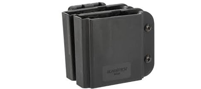 Blade-Tech Signature AR Single Magazine Pouch Tek-Lok