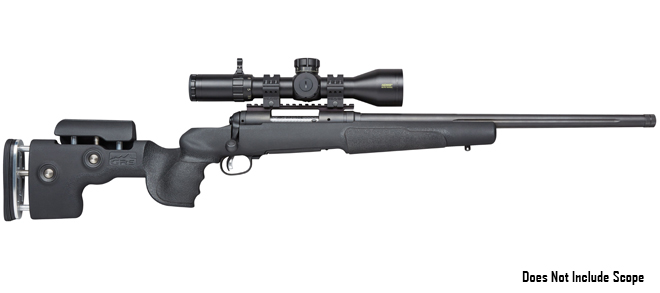 SAVAGE 10 GRS right rangeview sports canada