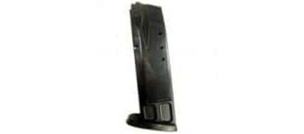 Smith And Wesson M&P 45 .45acp Magazine