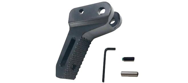 "Tandemkross Ruger PC Carbine ""Victory Trigger"""