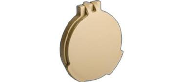 Tenebraex Ocular Scope Cover FDE Model #PRFC08-FRA002-FCR
