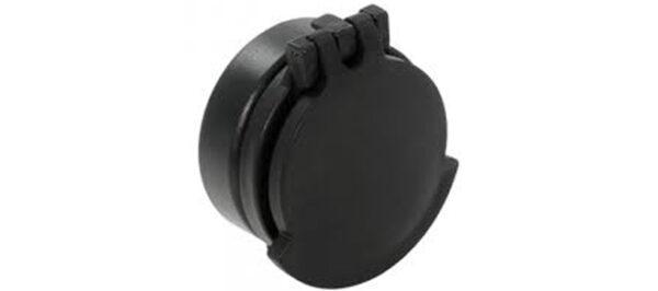 Tenebraex Ocular Scope Cover Model #UAC002-FCR
