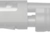 raptor fade Canuck Regulator Defender Pump Shotgun Combo w Bird Head Style Grip and Fixed Stock 12GA 14 Barrel 5 Shot
