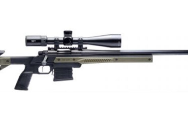 1 MDT Oryx Chassis For Remington 700 SA RH – ODG Rangeview sports canada