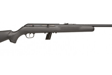 Savage Model 64F .22 LR Rifle