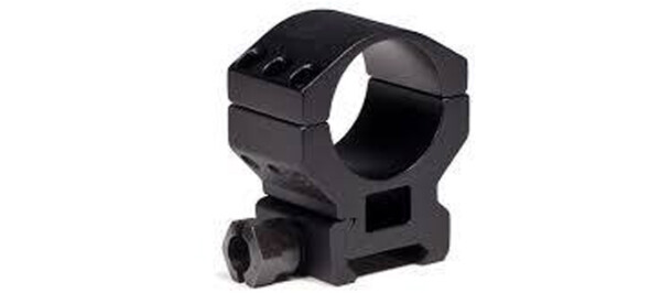 Vortex Tactical 30mm Extra-High Ring, Absolute Co-Witness for AR15