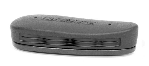 Limbsaver Airtech Precision-Fit Recoil Pad - Winchester, Mossberg