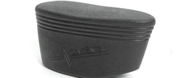 Limbsaver Classic Slip-On Recoil Pad - Large