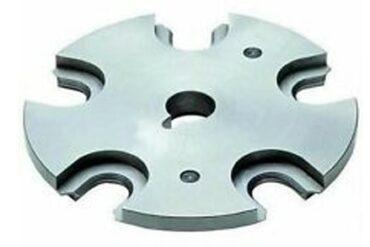 Hornady Lock-N-Load Shell Plates, #36, AP