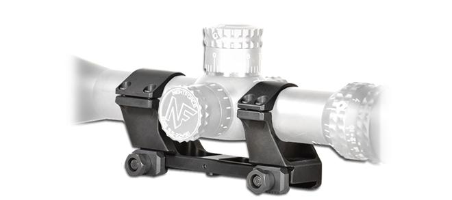 build-your-unitized-scope-ring-cadex