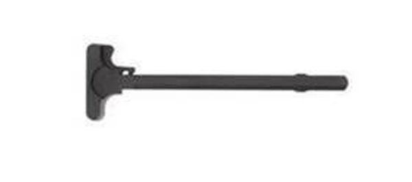 MilSpec Charging Handles AR-15