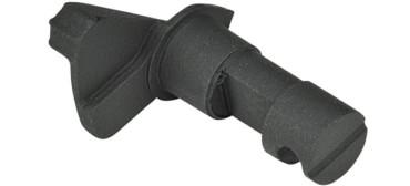 Blackhawk AR-15 Offset Safety Selector, Ambidextrous