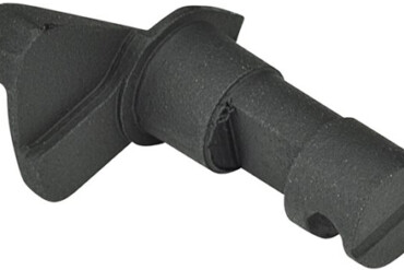 Blackhawk AR-15 Offset Safety Selector, Ambidextrous