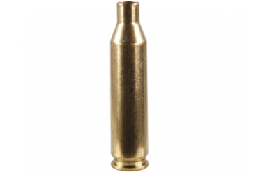 Hornady Lock-N-Load 6.5 Creedmoor Modified Case