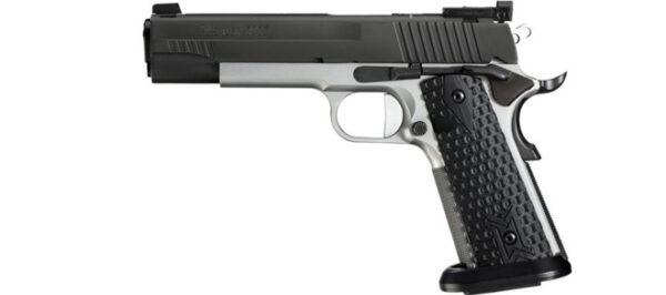 Sig Sauer 1911-40-MAX Pistol