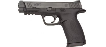Smith & Wesson M&P 45 .45 ACP Pistol