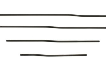 Maple Ridge Armoury Carbine Length Gas Tube - Black Nitride